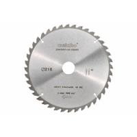 Пильные диски Precision Cut